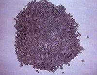 Olivine Raw Mineral